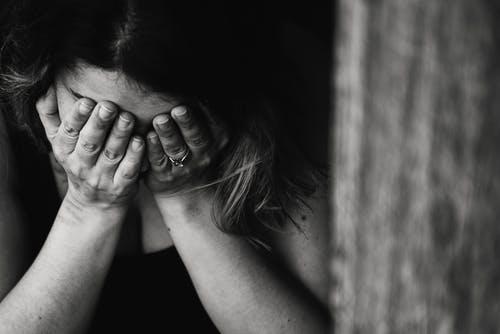 Warum ist es immer so schwierig mit uns- und warum bin ich schon wieder an den Falschen geraten?
