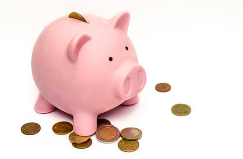 Wieviel kostet eine Paartherapie?